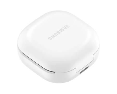 Samsung Galaxy Buds2 Graphite