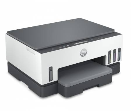 HP Smart Tank 720 AiO Printer
