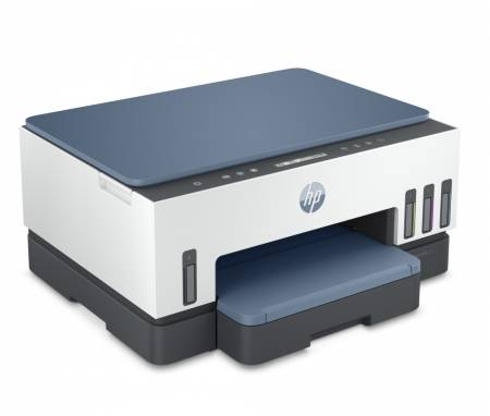 HP Smart Tank 725 AiO Printer
