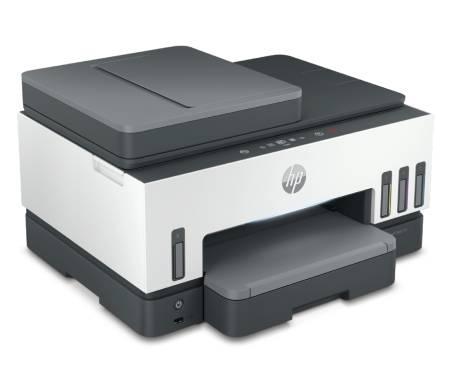 HP Smart Tank 790 AiO Printer