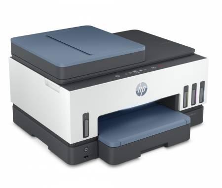 HP Smart Tank 795 AiO Printer