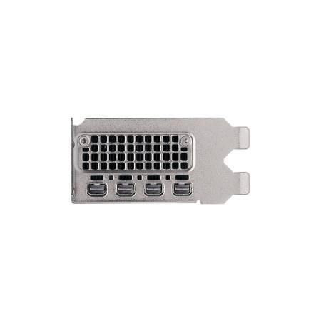 PNY Quadro RTX A2000