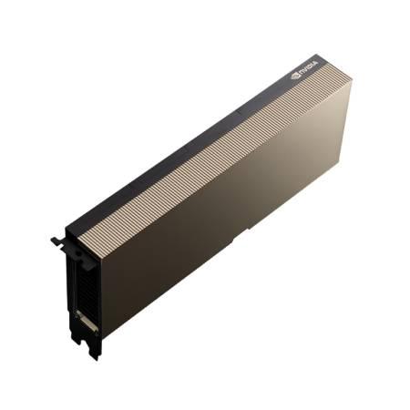 PNY NVIDIA A100 Module 80GB