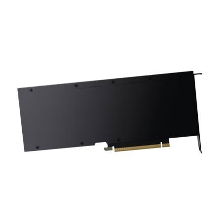 PNY NVIDIA A30 Module 24GB HBM2
