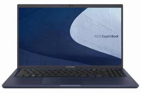 Asus Experbook B1 B1500CEAE-BQ0433R
