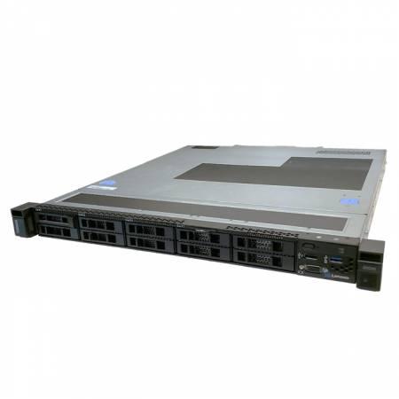 Lenovo ThinkSystem SR250