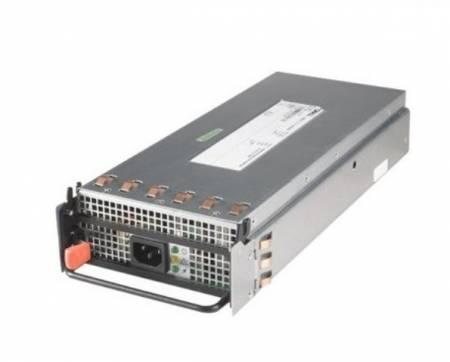 Dell EMC RPS720 External Power Supply (for N15xx