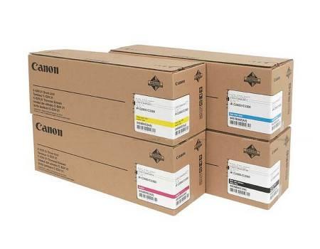 Canon Drum Unit C-EXV 21