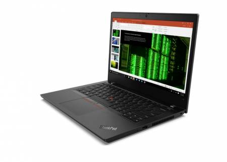 Lenovo ThinkPad L14 G2 Intel Core i5-1135G7 (2.4GHz up to 4.2GHz