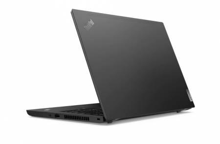 Lenovo ThinkPad L14 G2 Intel Core i7-1165G7 (2.8GHz up to 4.7GHz