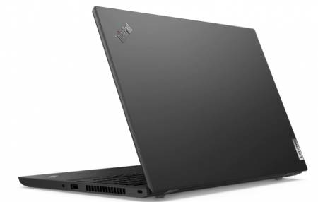 Lenovo ThinkPad L15 G2 Intel Core i3-1115G4 (3GHz up to 4.1GHz