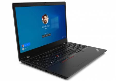 Lenovo ThinkPad L15 G2 Intel Core i5-1135G7 (2.4GHz up to 4.2GHz
