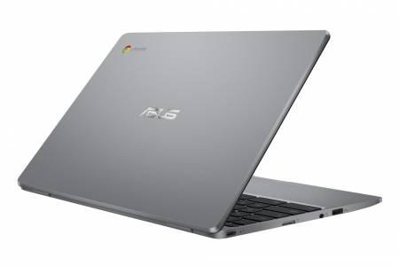 Asus Chromebook C223NA-GJ0055