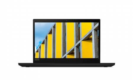Lenovo ThinkPad T14 G2 Intel Core i5-1135G7 (2.4GHz up to 4.2GHz