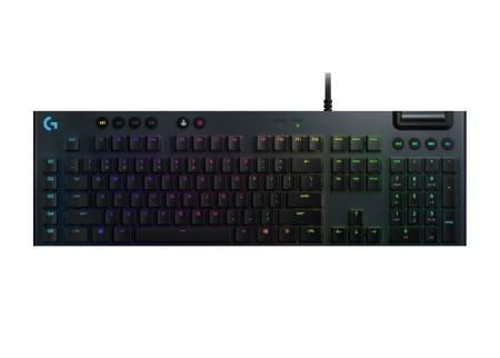 Logitech G815 Keyboard
