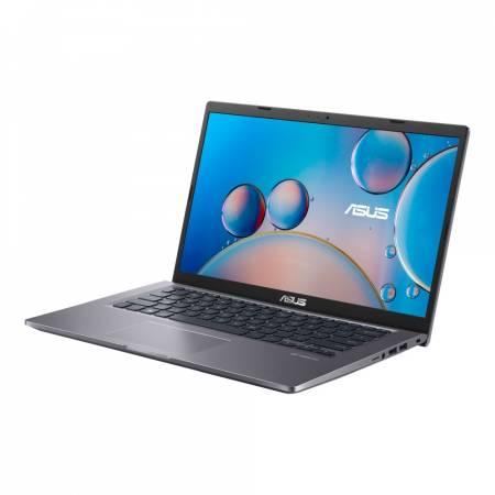 Asus VivoBook 14 X415EA-EB511T