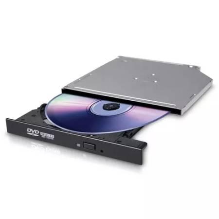 Hitachi-LG GTC2N Slim Internal 12.7mm DVD-RW