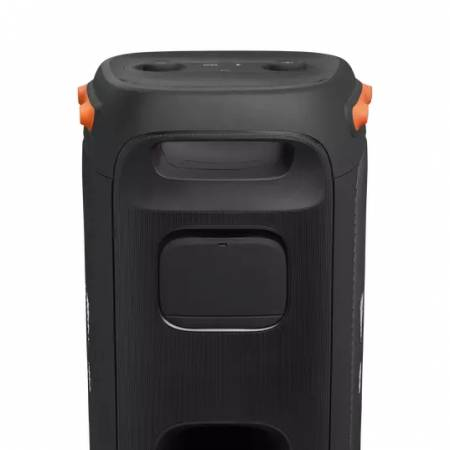 JBL PARTYBOX 110 Portable party speaker with 160W powerful sound