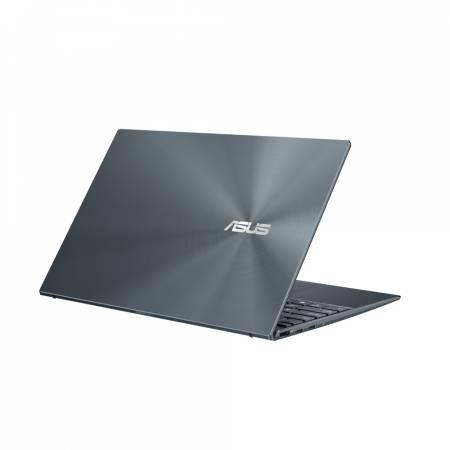 Asus ZenBook UX425EA-WB713R