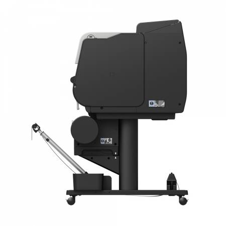 Canon imagePROGRAF TX-3100  incl. stand + Canon Sheet Stacker SS-31 + Canon Roll Unit RU-32 + Canon 2-inch and 3-inch Roll Holder Set RH2-34