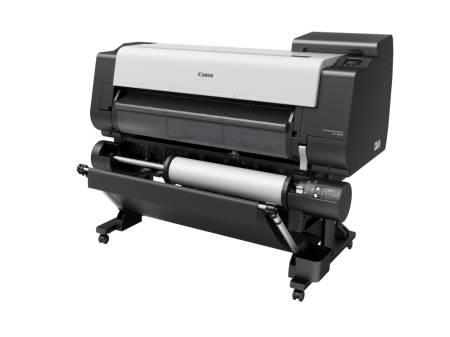 Canon imagePROGRAF TX-3100  incl. stand + MFP Scanner Z36-AIO for Canon TX