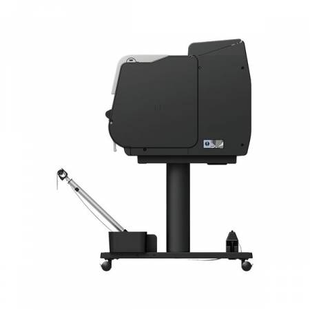 Canon imagePROGRAF TX-4100  incl. stand + Canon Roll Holder Set RH2-46