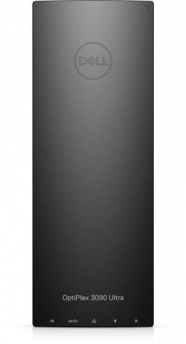 Dell OptiPlex 3090 UFF