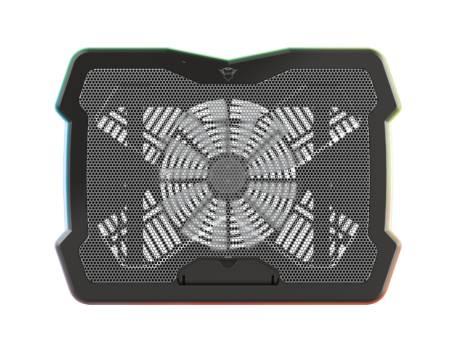TRUST GXT 1126 Aura Notebook Cooling Stand
