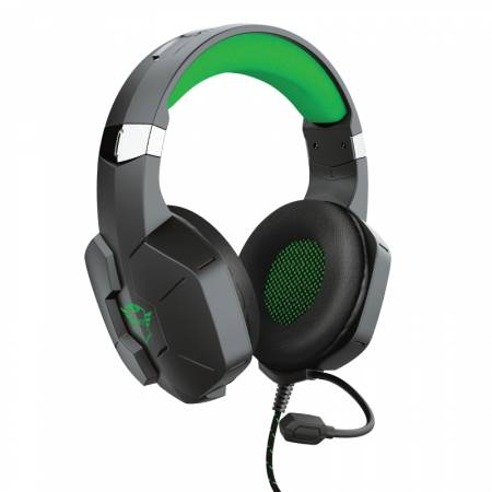 TRUST GXT 323X Carus Gaming Headset Xbox