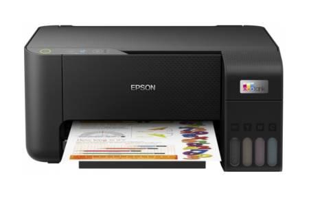 Epson EcoTank L3210