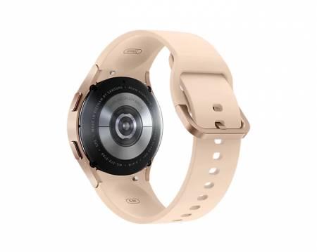 Samsung Galaxy Watch4 40 mm Pink Gold