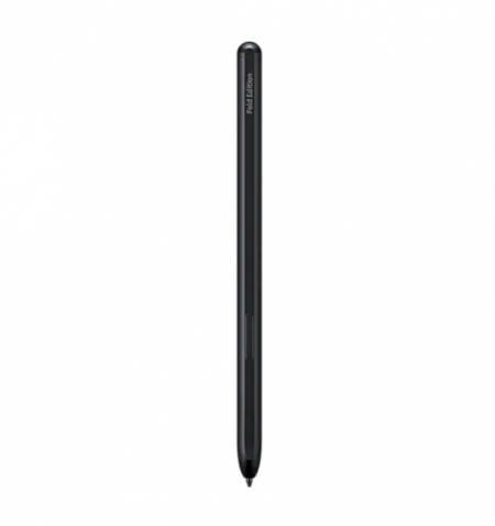 Samsung Galaxy Z Fold3 5G S Pen for Fold