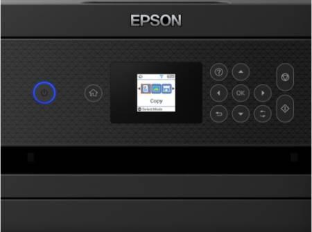 Epson EcoTank L4260 WiFi MFP