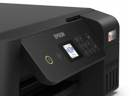 Epson EcoTank L3260 WiFi MFP