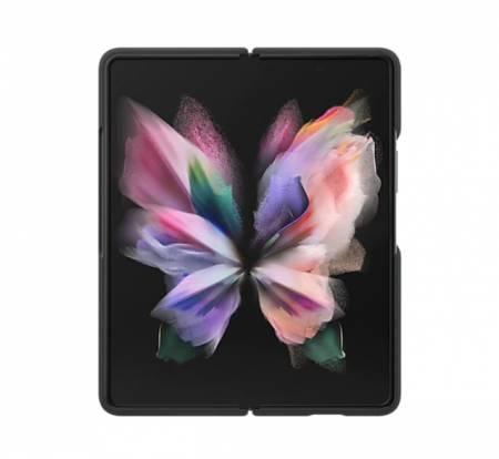 Samsung Galaxy Z Fold 3 Silicone Cover