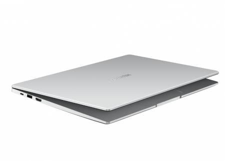 Huawei Matebook D15 BohrD-WDH9D