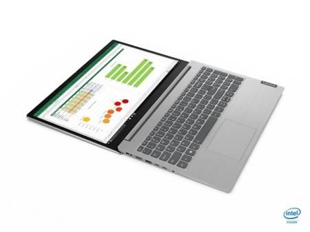 Lenovo ThinkBook 15 G2 Intel Core i3-1115G4 (3GHz up to 4.1GHz