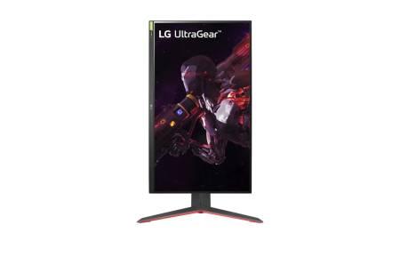 LG 27GP850-B