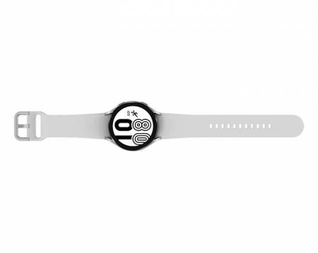 Samsung Galaxy Watch4 44mm Silver