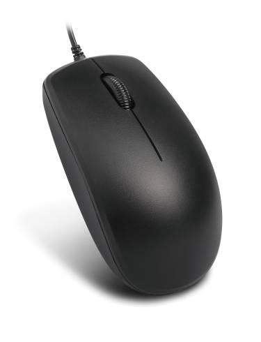 Mишка Delux M138BU USB