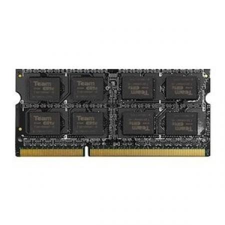 Памет за лаптоп Team Group 8 GB SO-DIMM M02D0154B090