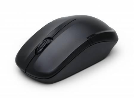Безжична USB мишка Delux M136GX