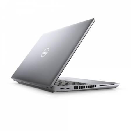 Dell Precision 3561
