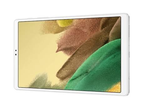 "Samsung SM-T220 Galaxy Tab A7 Lite WIFI 8.7"""