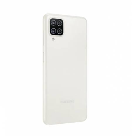 Samsung SM-A127 GALAXY A12 128 GB