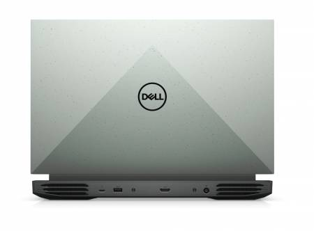 Dell G5 15 5511