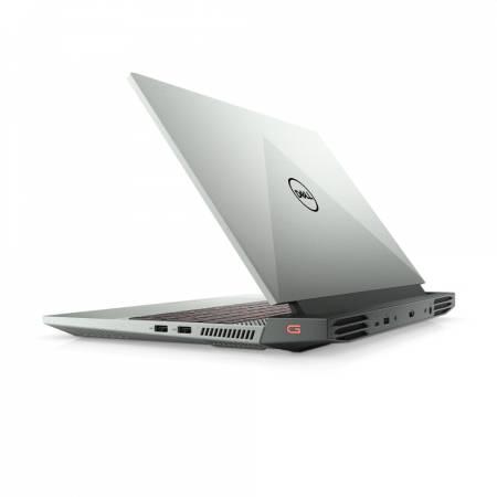 Dell G5 15 5515