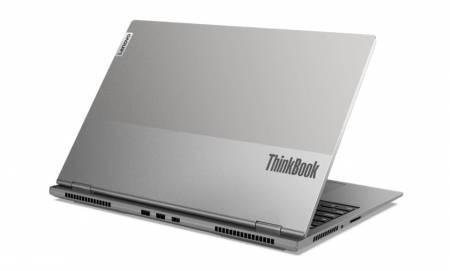 Lenovo ThinkBook 16p G2 AMD Ryzen 5 5600H (3.3GHz up to 4.2GHz