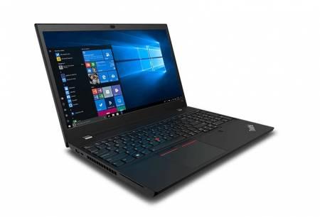Lenovo ThinkPad P15v G2 Intel Core i7-11800H (2.3GHz up to 4.6GHz