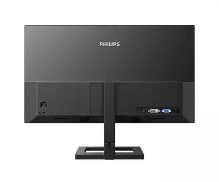Philips 241E2FD/00